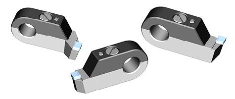 Diatec Diamond Tools